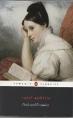 Couverture Orgueil et préjugés Editions Penguin Books (Classics) 2014