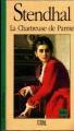 Couverture La chartreuse de Parme Editions Eddl (Grands Classiques) 1996