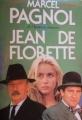 Couverture L'eau des collines, tome 1 : Jean de Florette Editions Julliard 1986