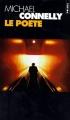 Couverture Le poète Editions Points (Policier) 2001