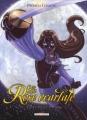 Couverture La Rose écarlate, tome 02 : Je veux que tu m'aimes ! Editions Delcourt (Conquistador) 2006