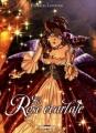 Couverture La rose écarlate, tome 04 : J'irai voir Venise Editions Delcourt (Conquistador) 2008