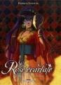 Couverture La rose écarlate, tome 05 : Je serai toujours avec toi Editions Delcourt (Conquistador) 2009