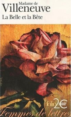 http://www.livraddict.com/covers/15/15118/couv4691085.jpg