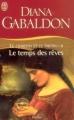 Couverture Le chardon et le tartan (13 tomes), tome 08 : Le temps des rêves Editions J'ai Lu 2005