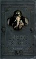 Couverture Le Livre Noir des Secrets, tome 1 Editions Pocket (Jeunesse) 2008