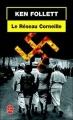 Couverture Le Réseau Corneille Editions Le Livre de Poche 2001