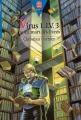 Couverture Virus L.I.V. 3 ou la mort des livres Editions Le Livre de Poche (Jeunesse - Senior) 1998