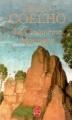 Couverture La cinquième montagne Editions Le Livre de Poche 1998