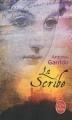 Couverture La Scribe Editions Le Livre de Poche 2010