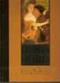 Couverture Les couples célèbres Editions France Loisirs 1999
