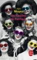 Couverture Les fiancées du Pacifique Editions Le livre de poche 2010