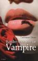 Couverture Rendez-vous avec un vampire Editions City 2010