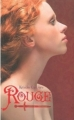 Couverture Graceling, tome 2 : Rouge Editions Hachette 2010