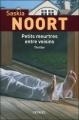 Couverture Petits meurtres entre voisins Editions Denoël 2009