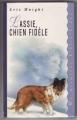 Couverture Lassie, chien fidèle Editions France Loisirs (Ma première bibliothèque) 1994