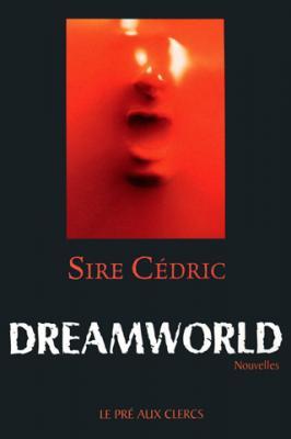 Couverture Dreamworld