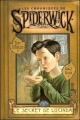 Couverture Les chroniques de Spiderwick, tome 3 : Le secret de Lucinda Editions Pocket (Jeunesse) 2004