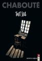 Couverture Tout Seul Editions Vents d'ouest (Éditeur de BD) (Intégra) 2008