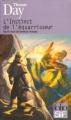 Couverture L'Instinct de l'équarrisseur : Vie et mort de Sherlock Holmes Editions Folio  (SF) 2004