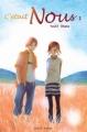 Couverture C'était nous, tome 01 Editions Soleil 2006