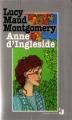 Couverture Anne d'Ingleside Editions France Loisirs (Jeunes) 1998
