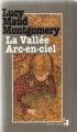 Couverture La vallée arc-en-ciel Editions France Loisirs (Jeunes) 1998