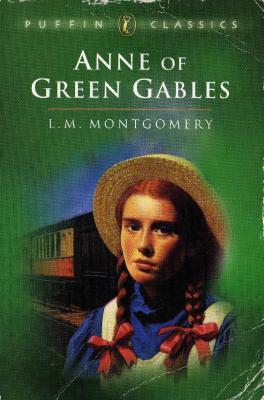 Anne la maison aux pignons verts anne la maison for Anne la maison aux pignons verts livre en ligne