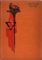 Couverture Ben-Hur Editions Nouvelle (Super 1000) 1963