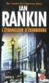 Couverture L'étrangleur d'Edimbourg Editions Le Livre de Poche 2004