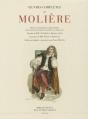 Couverture Oeuvres complètes (Introuvables) Editions Bibliothèque des introuvables (Les grands classiques de la littérature) 2007