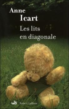 http://www.livraddict.com/covers/15/15957/couv19152458.jpg