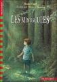 Couverture Les minuscules (Benson) Editions Folio  (Cadet) 2002