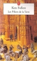 Couverture Les Piliers de la Terre Editions Le Livre de Poche 2003