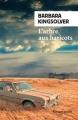 Couverture L'Arbre aux haricots Editions Rivages (Poche) 2014