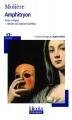 Couverture Amphitryon Editions Folio  (Plus classiques) 2007