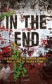 Couverture In the after, tome 2 : In the end Editions Lumen 2015