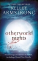 Couverture Otherworld Nights Editions Orbit Books 2014
