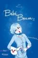Couverture Bébé boum, tome 2 : Le vrai big bang Editions Kennes 2015