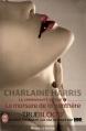 Couverture La communauté du sud, tome 05 : La morsure de la panthère Editions J'ai Lu 2011