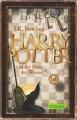 Couverture Harry Potter, tome 1 : Harry Potter à l'école des sorciers Editions Carlsen (DE) 2013