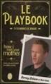 Couverture Le Playbook Editions J'ai Lu 2013