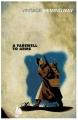 Couverture L'adieu aux armes Editions Vintage (Classics) 2005