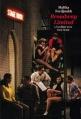 Couverture Broadway limited, tome 1 : Un dîner avec Cary Grant Editions L'école des loisirs 2015