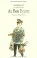 Couverture Au Bon Beurre Editions L'école des loisirs (Médium Poche) 2008