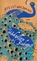 Couverture Le médaillon de Budapest Editions Robert Laffont 2015