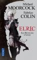 Couverture Elric, les buveurs d'âmes Editions Pocket 2015