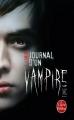 Couverture Journal d'un vampire, tome 04 : Le royaume des ombres Editions Le Livre de Poche 2015