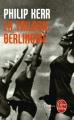 Couverture La Trilogie berlinoise Editions Le Livre de Poche (Policier) 2012