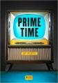 Couverture Prime time Editions Super 8 2015